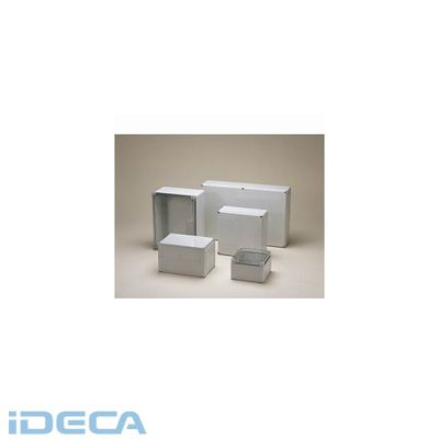 KR18718 直送 代引不可・他メーカー同梱不可 OPCP型防水・防塵ポリカーボネートボックス