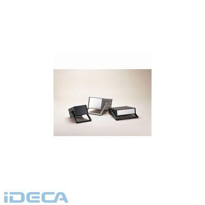 AS14870 直送 代引不可・他メーカー同梱不可 MON型ステップハンドル付システムケース
