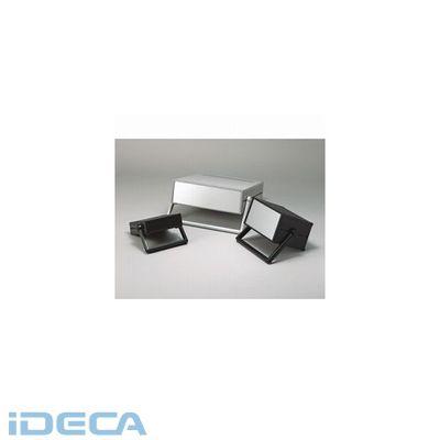 DN01945 「直送」【代引不可・他メーカー同梱不可】 MSN型ステップハンドル付システムケース