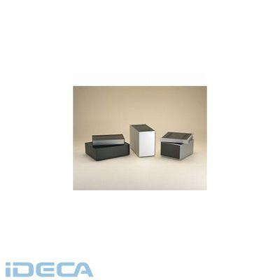 DN43520 直送 代引不可・他メーカー同梱不可 SL型アルミサッシケース