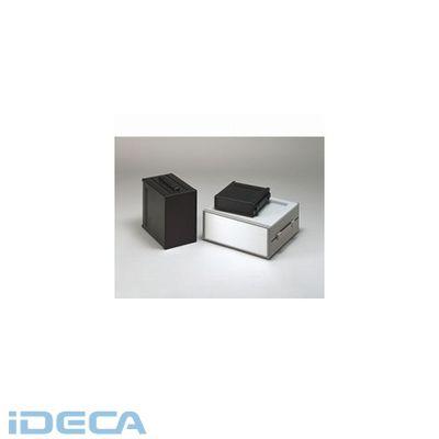 DS00162 直送 代引不可・他メーカー同梱不可 MSY型バンド取手付システムケース