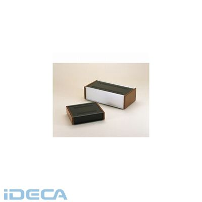 DS41737 直送 代引不可・他メーカー同梱不可 WS型サイドウッドケース