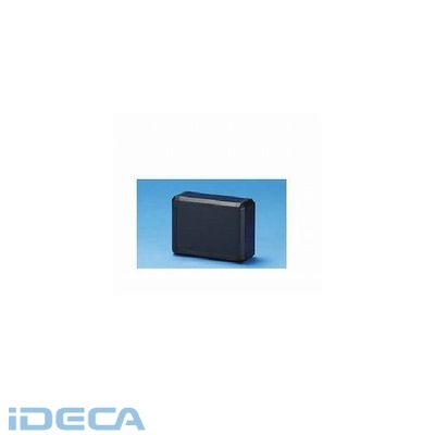 DU22560 直送 代引不可・他メーカー同梱不可 FC型コントロールボックス