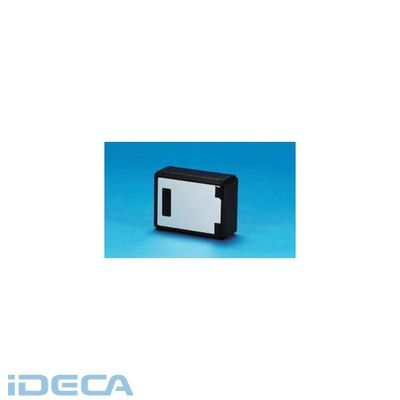 DW95425 直送 代引不可・他メーカー同梱不可 FCW型開閉式コントロールボックス 鍵なしNタイプ