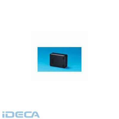 FS95486 「直送」【代引不可・他メーカー同梱不可】 FCW型開閉式コントロールボックス(鍵なしNタイプ)