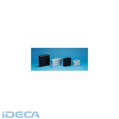 HL03184 直送 代引不可・他メーカー同梱不可 FCH型ハンドル付コントロールボックス
