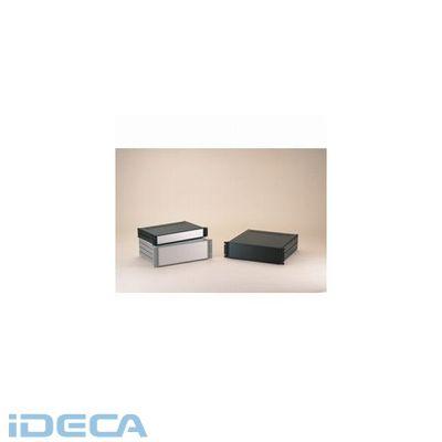 HL95463 直送 代引不可・他メーカー同梱不可 MSR型ラックケース