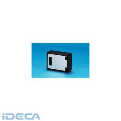 JN33418 直送 代引不可・他メーカー同梱不可 FCW型開閉式コントロールボックス 鍵なしNタイプ