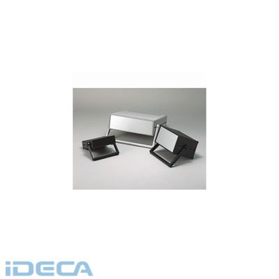 JU71580 直送 代引不可・他メーカー同梱不可 MSN型ステップハンドル付システムケース