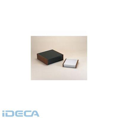JW23455 直送 代引不可・他メーカー同梱不可 WO型サイドウッドケース