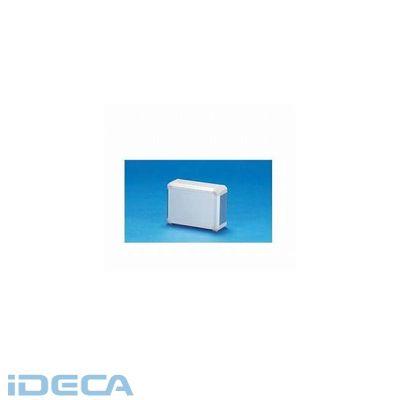 JW32821 直送 代引不可・他メーカー同梱不可 FC型コントロールボックス
