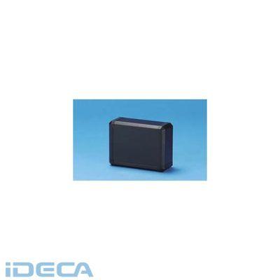 KU93228 直送 代引不可・他メーカー同梱不可 FC型コントロールボックス
