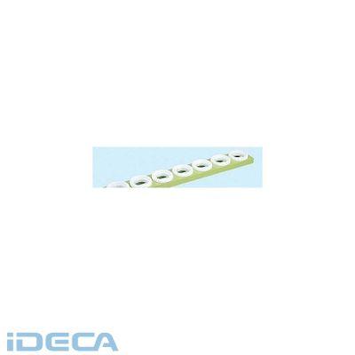 【個人宅配送不可】【個数:1個】BR13101 「直送」【代引不可・他メーカー同梱不可】 ツーリングワゴン オプション ホルダーフレーム(HSKタイプ)