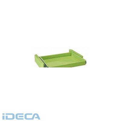 【個人宅配送不可】DP11855 直送 代引不可・他メーカー同梱不可 SSW用オプション・スライド棚セット