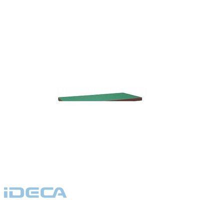 【個人宅配送不可】DS07103 直送 代引不可・他メーカー同梱不可 重量用天板
