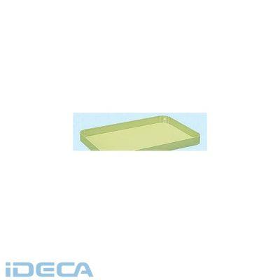 【個人宅配送不可】【個数:1個】DV18419 直送 代引不可・他メーカー同梱不可 パネルワゴン オプション 棚板