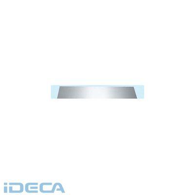 HT35881 「直送」【代引不可・他メーカー同梱不可】 大型ステンレス保管ユニット オプション 棚板