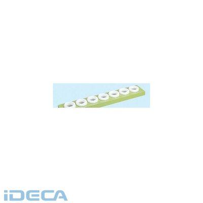 【個人宅配送不可】【個数:1個】JW67523 「直送」【代引不可・他メーカー同梱不可】 ツーリングワゴン オプション ホルダーフレーム(HSKタイプ)
