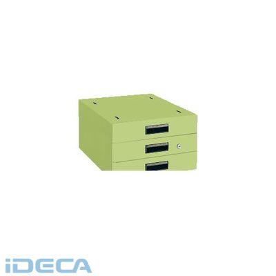 【個人宅配送不可】KU00320 直送 代引不可・他メーカー同梱不可 作業台用 オプション キャビネット