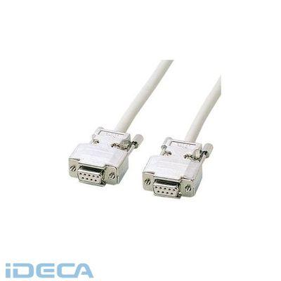 CP52745 RS-232Cケーブル