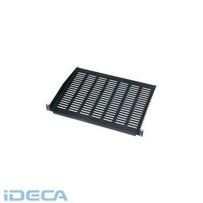 EL09517 EIA用スリット付き棚板