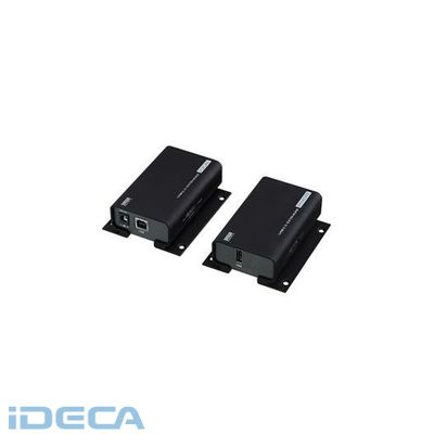 EL52653 USB2.0エクステンダー
