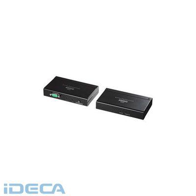 KS71584 KVMエクステンダー(USB用・セットモデル)