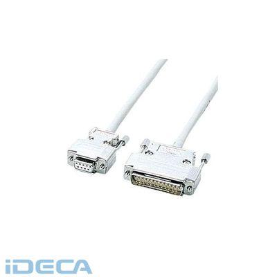KW07167 RS-232Cケーブル