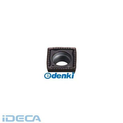 【あす楽対応】GU49659 M級ダイヤコート COAT 【10入】 【10個入】