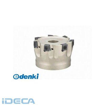 CU98956 TACミル