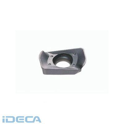 【あす楽対応】DU49149 タンガロイ 転削用K.M級TACチップ COAT 【10入】 【10個入】