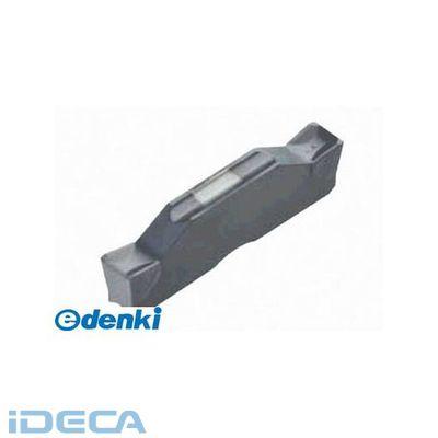 DV96660 旋削用溝入れTACチップ COAT 【10入】 【10個入】