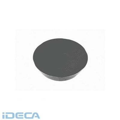 HS14109 タンガロイ 転削用C.E級TACチップ 【10入】 【10個入】