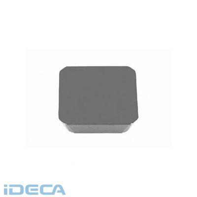 JL04689 タンガロイ 転削用C.E級TACチップ 【10入】 【10個入】