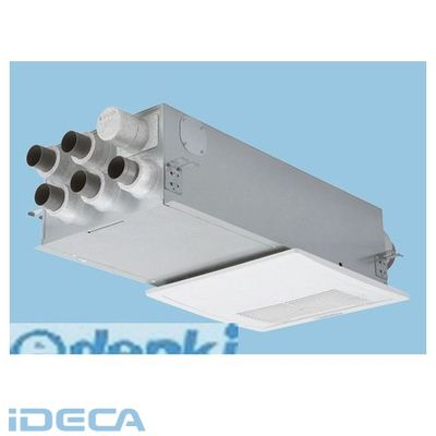 CV14860 熱交換気ユニット カセット形