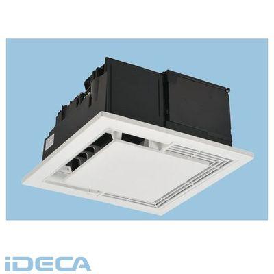 DL01731 天井埋込形空気清浄機
