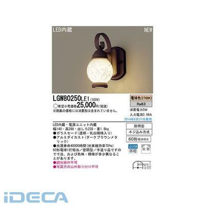DR50556 LEDポーチライト