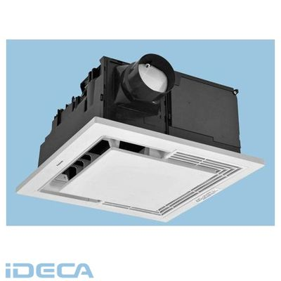EP33373 天井埋込形空気清浄機 換気付き