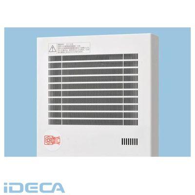 EU68803 パイプファン 自動運転 湿度 常時換気付