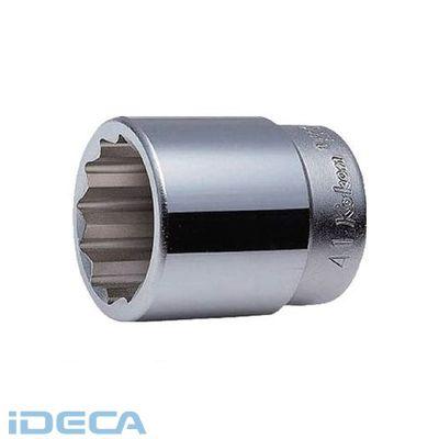 最新な 【ポイント10倍】:iDECA 店 AT26350 コーケン 12角ソケット-DIY・工具