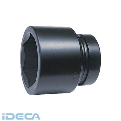 DU22179 コーケン インパクトソケット