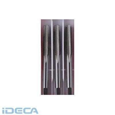【超安い】 ハンド組タップ 【ポイント10倍】:iDECA 店 M30X3.0 BM57655-DIY・工具