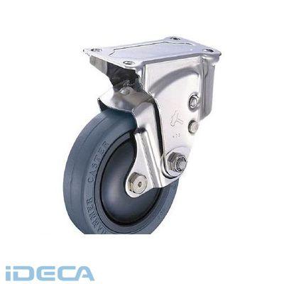 HV09972 オールステンレスクッションE固定ゴム100mm線径3.2