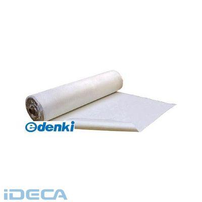 【あす楽対応】EU02293 片面樹脂加工 ノンセラクロスロール 20m 1.6X1000mm 20m 片面樹脂加工, シコタングン:b98d40d9 --- sunward.msk.ru