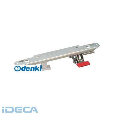 KU08414 ドンキーカート400番用足踏みストッパー