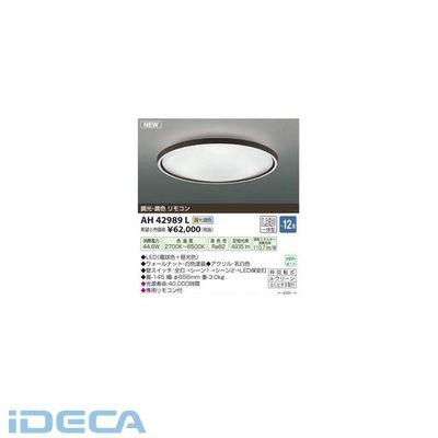 AM12747 LEDシーリング