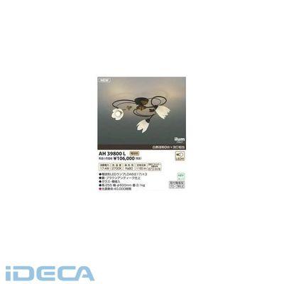 AN64859 LEDシーリング