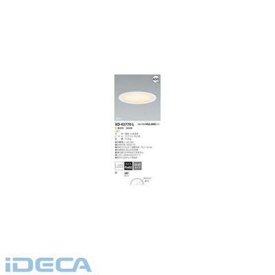 BN40012 LED埋込器具