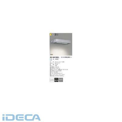CT56602 LED防雨型直付器具