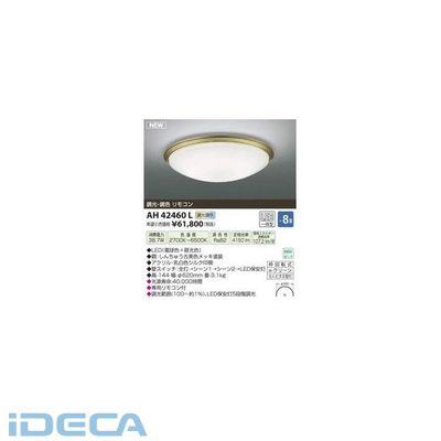 DL69802 LEDシーリング